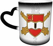 Schwarzer Nd Bataillon Nd Feldartillerie-Regiment