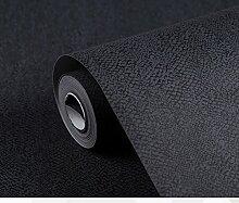 schwarzer Textur Tapete/einfach und schlicht