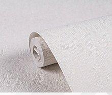 schwarzer Textur Tapete/einfach und schlicht Wallpaper/Retro-Tapete/[Bekleidungsgeschäft]KTV barWallpaper/Private Vliestapete-C