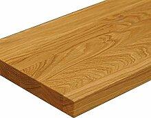 Schweberegal Wandsteckboard - Tiefe:20cm