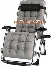 Schwerelosigkeit Stuhl Gartenstuhl Sonnenliege