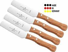 Schwertkrone Frühstücksmesser | Brötchenmesser
