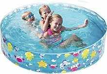 Schwimmbäder, 277L Schwimmbäder für Kinder,