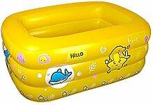 Schwimmbecken Für Kinder Schwimmbecken Für Erwachsene Schwimmbecken Mit Drei Schwimmbecken