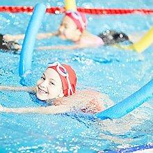 Schwimmnudel Poolnudel Schwimmnudel Für Kinder
