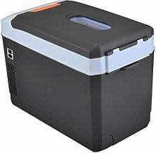 SCJ Mini Auto Kühlschrank Elektrische Kühlbox