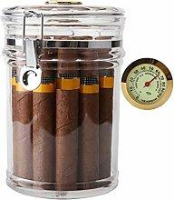 Scotte® Hochwertigem natur Lumber Zigarre