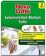 SCOTTS Nexa Lotte Pheromonfalle für
