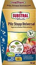 Scotts Substral Pflanzen-Pilzfrei Naturen