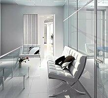 Scrigno Gold Base Gegenrahmen Tür einzige für Mauerwerk, Größen 110x 210cm, Dicke Wand 105mm