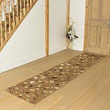 Teppichläufer Treppe teppichläufer treppe günstig kaufen lionshome