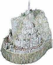 SDBRKYH Herr der Ringe Skulptur, Minas Tirith