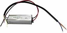 SDENSHI 1 Watt 300 MA Konstantstrom LED Treiber