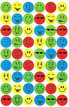 SDFGH Kindergeld, Comic-Figuren, Lachende
