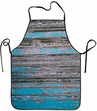 sdfgsdhffer Wood Texture Floor Wall Pattern Aprons