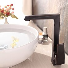 SDKIR-Küche Wasserhahn_antike Küche Wasserhahn Europäischen amerikanische Küche Badezimmer Schrank Waschbecken