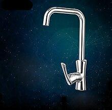 SDKIR-Kupfer Spüle Kühlkörper Waschbecken Armaturen