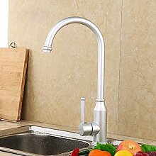 SDKIR-Raum Becken Küchenarmatur Hardware Aluminiumoxid Sanitär Armaturen