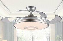 SDKKY fan - lampe, restaurant, deckenventilator,