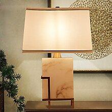 SDKKY moderne klassik neue chinesische wohnzimmer
