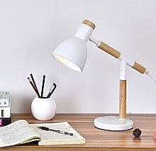 SDKKY schreibtisch, lampe, einen schreibtisch,