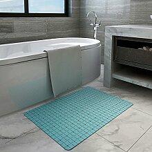 SE7VEN Badezimmer-matten Dusche Skid Pad Toilette