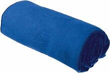 Sea to Summit DryLite Towel - Antibakterielles