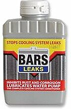 Seal Bars Leck 135ml Automotive–Radiator Seal Bars Leck 135ml