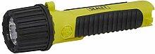 Sealey LED452IS Intrinsically Safe Flashlight XPE