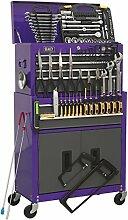 SEALEY Werkzeugkiste ap2200combocp &