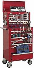 SEALEY Werkzeugkiste apcombobbtk57&