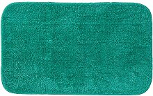 Sealskin 294425430 Badteppich-Doux, 50 x 80 cm
