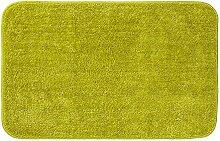 Sealskin 294425437 Badteppich, Doux, 50 x 80 cm