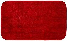 Sealskin 294425459 Badteppich Doux, 50 x 80 cm