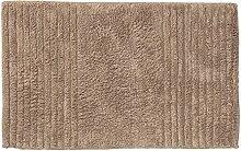 Sealskin 294435466 Badteppich, Essence, 50 x 80 cm
