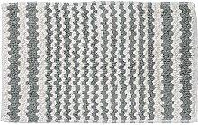 Sealskin 294445414 Badteppich, Motif, 50 x 80 cm