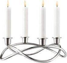 Season Kerzenhalter für Tafelkerzen