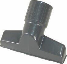 Sebo X2X3X4X5Vakuum Polstermöbel Treppe Werkzeug Düse 1491GY