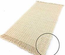 Second Nature Natürliche, Weiche Baumwolle Creme