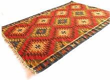 Second Nature Online Teppich Khorassan Fair Trade