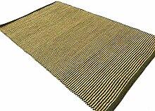 Second Nature Online Teppich, modisch, Flaches