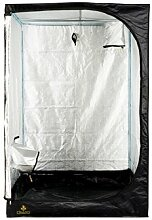 Secret Jardin Dark Room II Street DSII120 Growbox