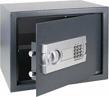 Secureo Möbeltresor EL 3