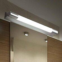SED Bad-Spiegel-Lampen-Badezimmer