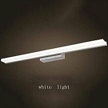 SED Badspiegel-Lampen - Einfache LED Wasserdicht