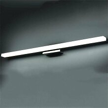 SED Badspiegel Lampen-LED Wasserdicht