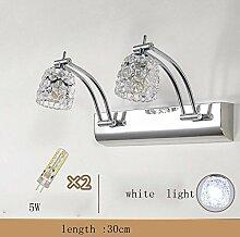 SED Badspiegel-Lampen-Moderne LED-Spiegel