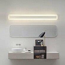 SED Badspiegellampen-LED Spiegel Frontleuchte