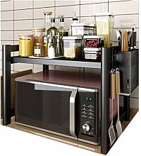 SED Küche Supplie Besteckständer, Küchenregal