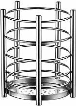 SED Küchen-Supplie-Besteck-Gestelle, großes